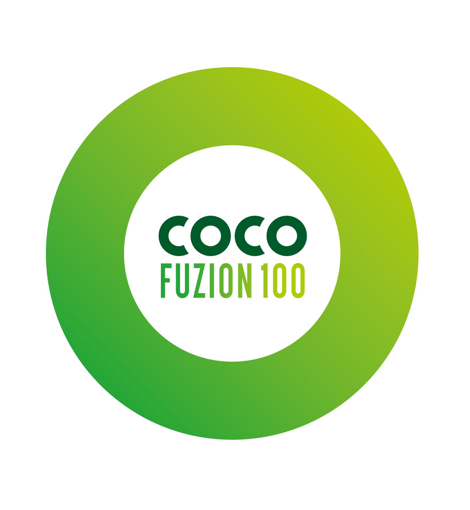 COCO FUZION 100 u13p