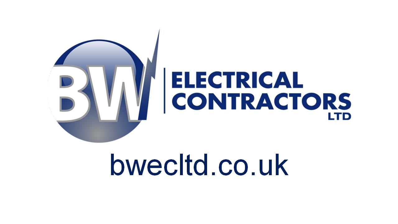BWEC Logo (football sponsor) - 24.5.19