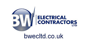BWEC Logo (football sponsor) - 24.5.19.j