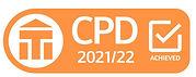 CPD-achieved-2021-22.jpg