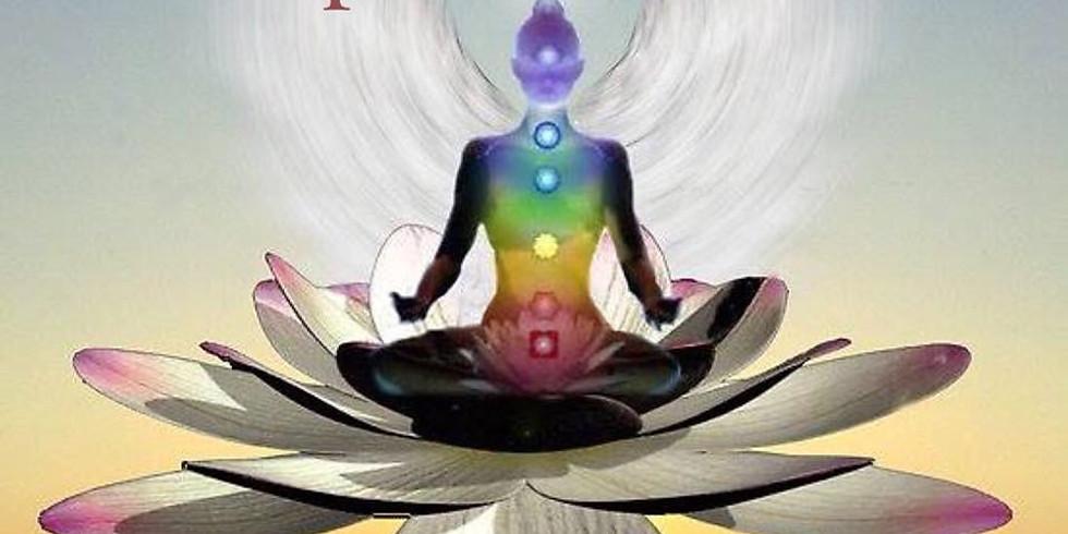Spiritual Fair  (1)