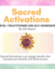 Copy of Sacred Activations_edited.png