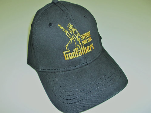 Support Hat
