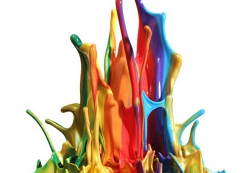 Paint splash website.jpg