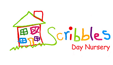 Scribbles Day Nursery