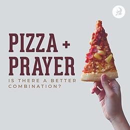 Ignite_Pizza + Prayer Website Sep 2020.j