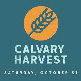 Church_Calvary Harvest July 2020.jpg