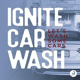 Ignite_Car Wash Website Sep 2020.jpg