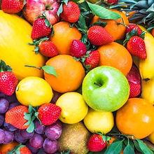 mixed-fruits_edited.jpg