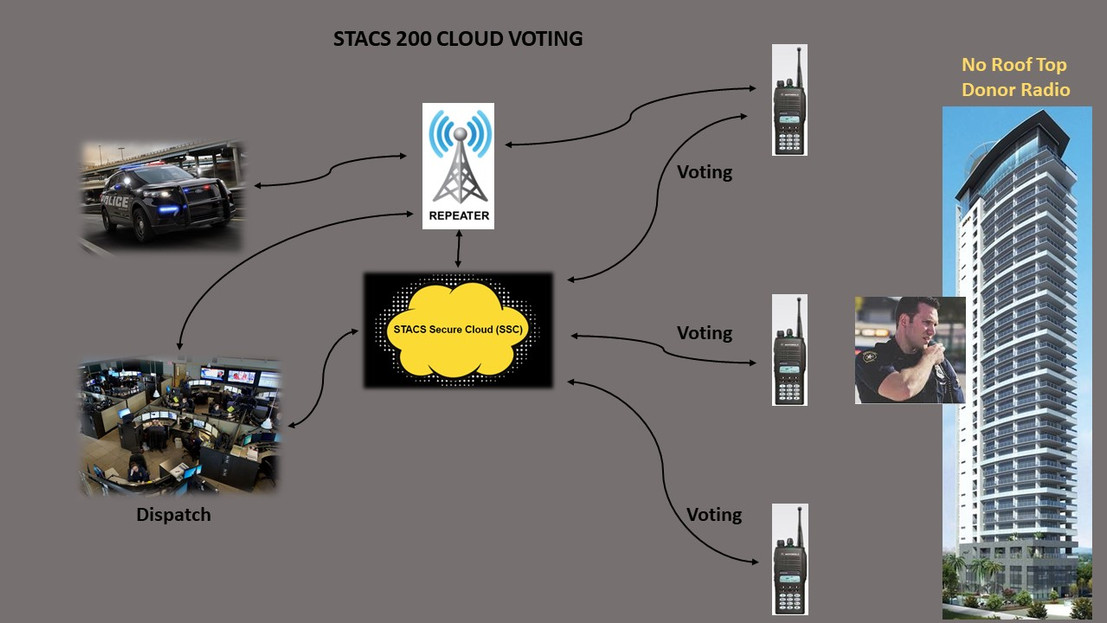 STACS 200 Voting.jpg