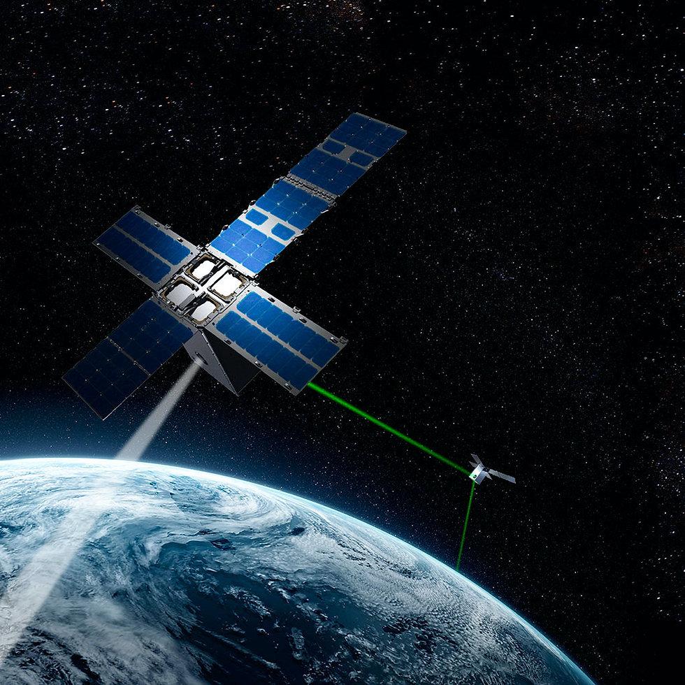 intersatellite-link-1024.jpg