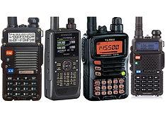 best-handheld-ham-radios.jpg
