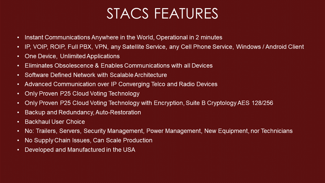STACS Features.png