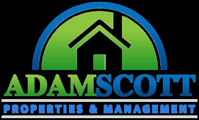 Adam Scott Properties & Management