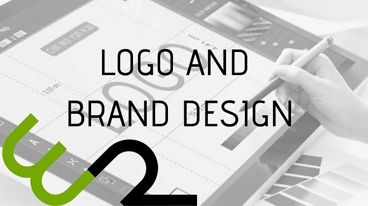 ER Marketing - Logo & Brand.png