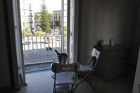 b&b Base Napoli, Piazza Sannazzaro Napoli