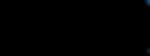 Logo-Corto-Transparente Grupo.png