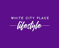 White-City-Place-Lifestyle.png