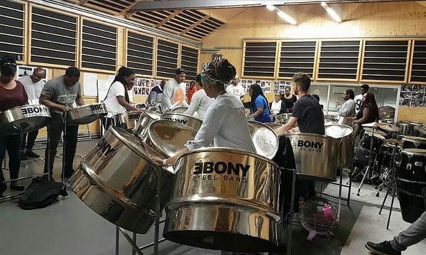 ebony-steel-band-practice.jpg