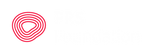 prs-foundation-logotype-red-wo-rgb-large