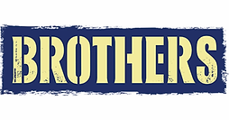 Brothers-Cider-Master-logo-400px.png.web