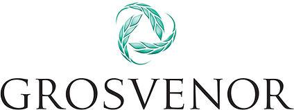 Grosvenor-Colour-logo.jpg