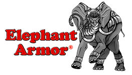 ElephantArmor%20Logo%20Horizontal_edited