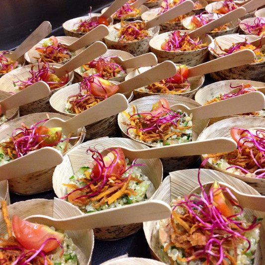 Salade de Quinoa en Amuse-bouche.jpg