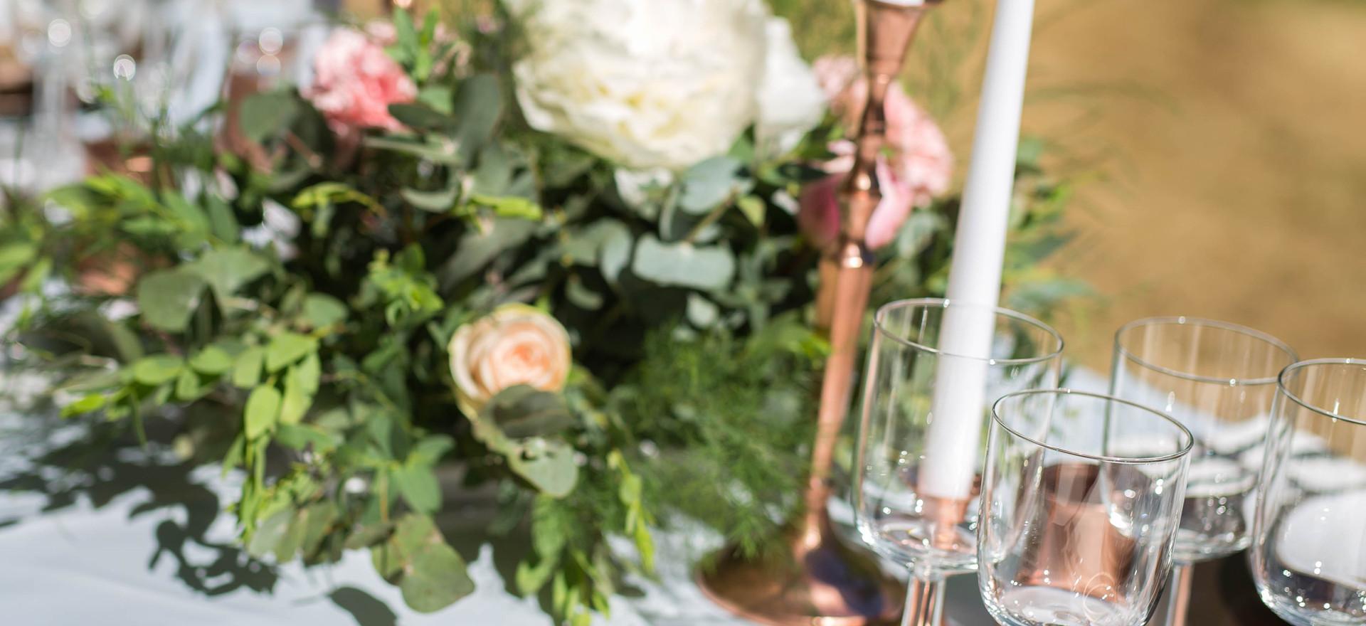 mariage-yvelines-celineleasimon-38.jpg
