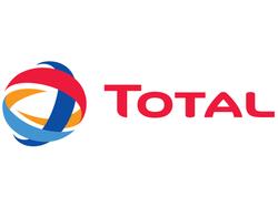 Total Gaz Station