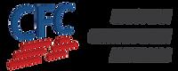 CFC Cambodia Logo 2020