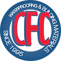 CFC Cambodia Waterproofing & Building Materials