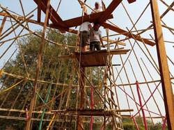 Ecole Mat - Brahma Kesa