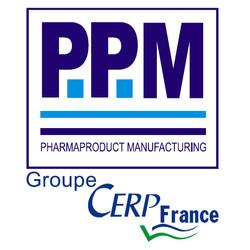 PPM Pharma