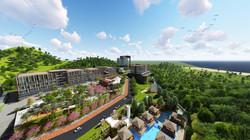 Dvaree Hotel & Resorts