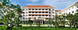Royal Angkor Hotel