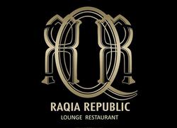Raqia Club