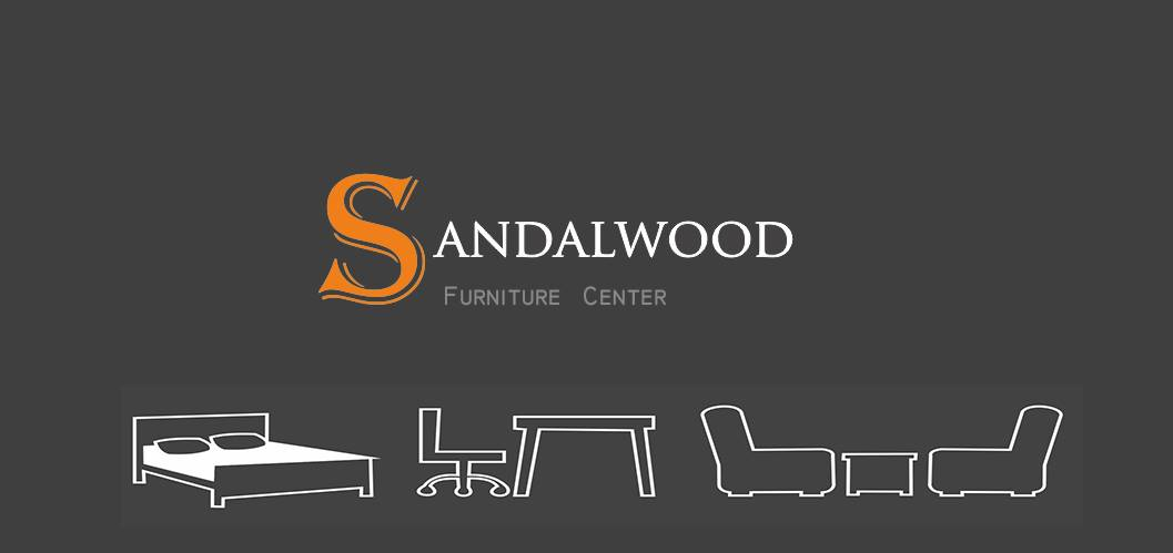 Sandal Wood Furniture