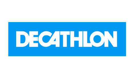 Decathlon Aeon 2