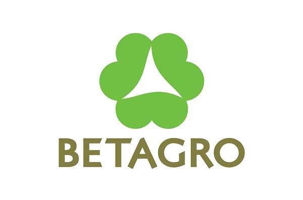 Betagro Mill (KPC)