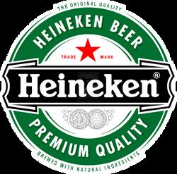 Heineken Factory