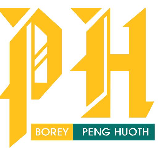 Borey Peng Huot