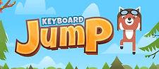 keyboard jump.jpg