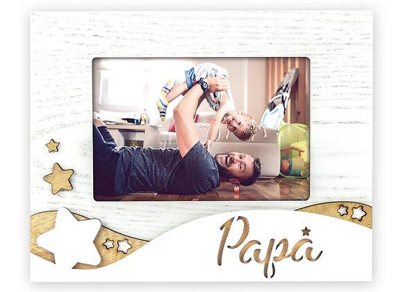 Cornice Festa del Papà