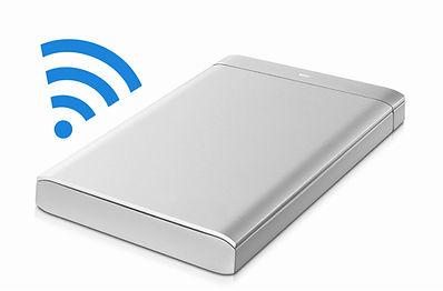 hard-disk-wifi.jpg