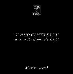 Gentileschi.png