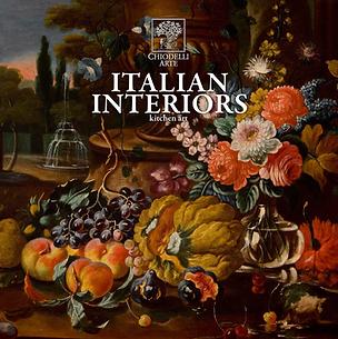 italianinteriors2.png