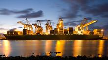 Exportando do Brasil para o Mundo