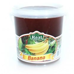 Doces Real - Banana