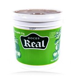 Doce balde 5Kg - food service